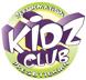 07 kidz club 1